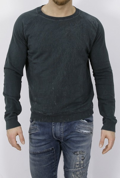 Minia Sweater Black