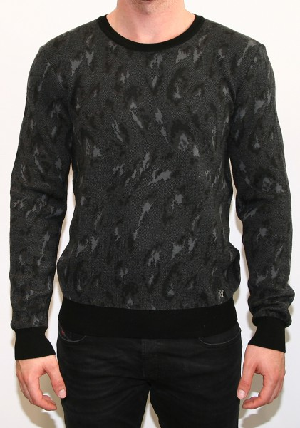 Versace Collection Pullover