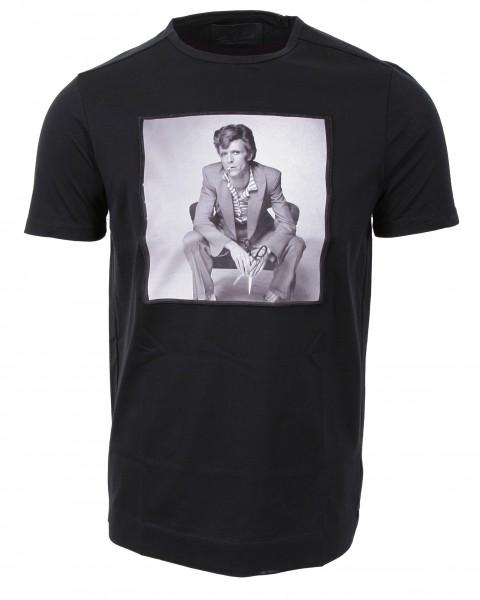 Limitato T-Shirt King of everything