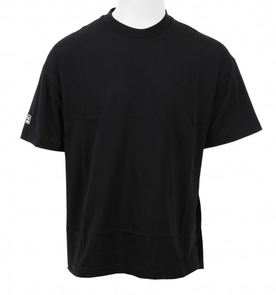 Versace Jeans Couture Logo Shirt