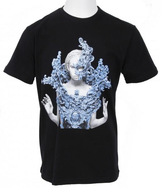 Mira Visionary Concept Root T-Shirt