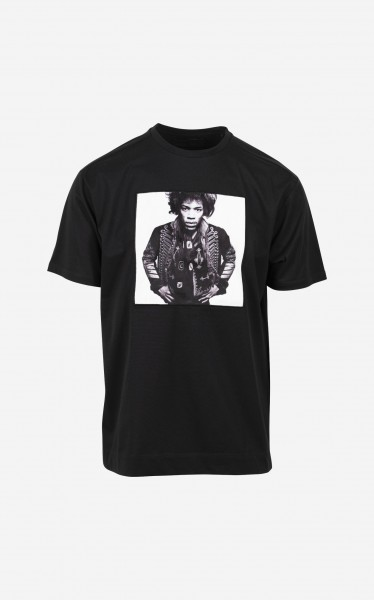 Limitato T-Shirt Hendrix