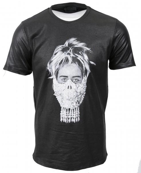 RH45 T-Shirt Quinn