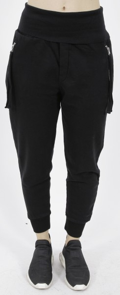 Thom Krom Sweatpants black Damen