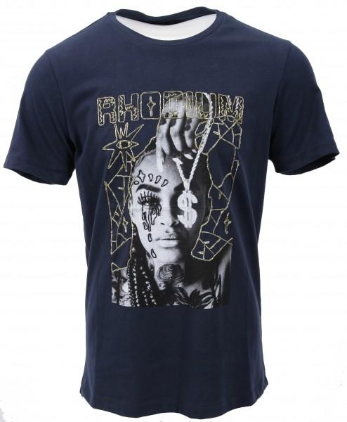 RH45 T-Shirt Mariah