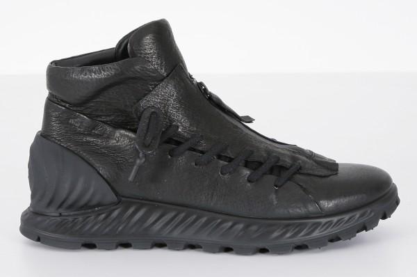 The Last Conspiracy X ECCO KIMURA Sneakers
