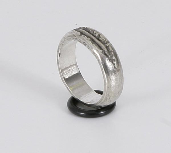 Tobias Wistisen Pipe Ring