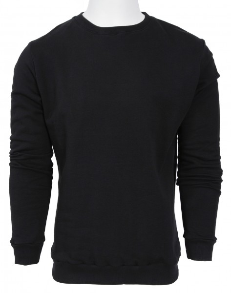Mira Visionary Concept Gaze Sweater