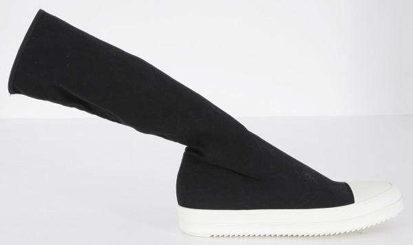DRKSHDW Sock Sneakers