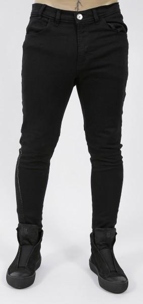 Versuchskind Scars Jeans 3/4