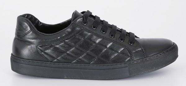 Cultum Sneakers Black