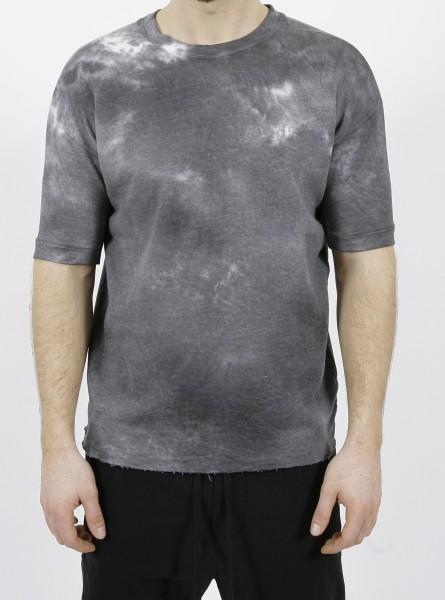 Thom Krom T-Shirt Marble