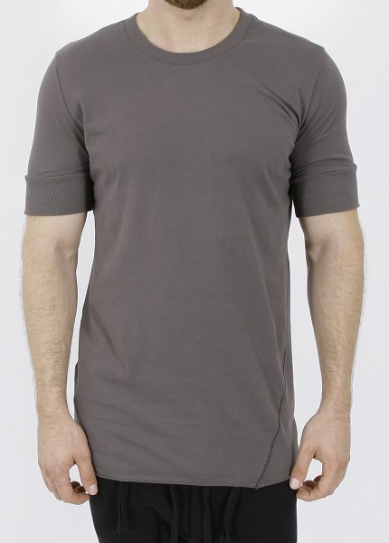 Thom Krom T-Shirt Sump