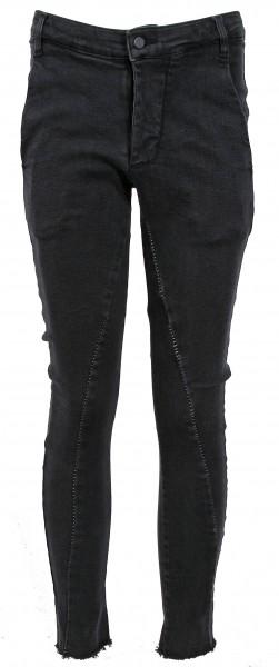 Thom Krom Jeans-C