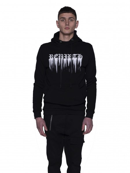 Mira Visionary Concept Rebirth Hoodie