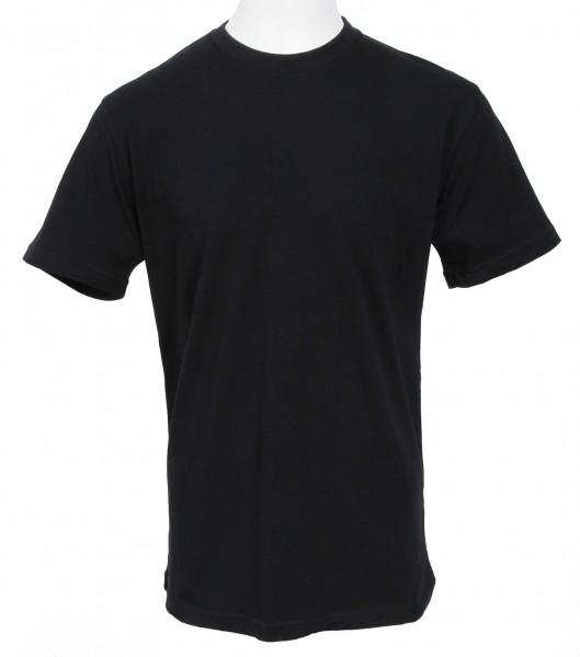 Mira Visionary Concept Gaze T-Shirt
