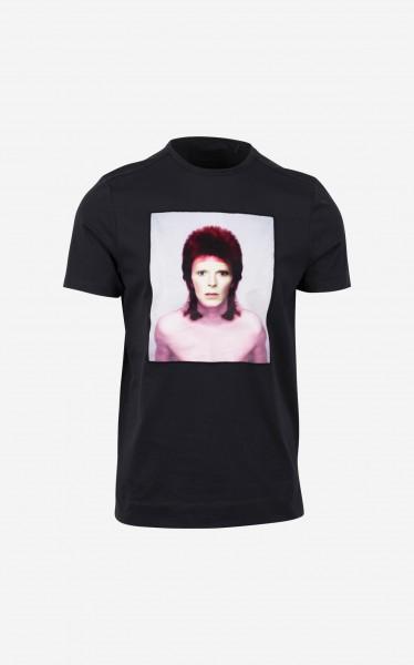 Limitato T-Shirt Let's dance