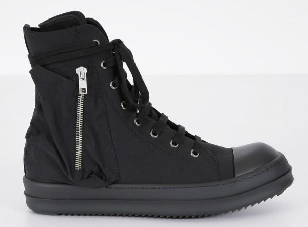 DRKSHDW Bauhaus Sneakers