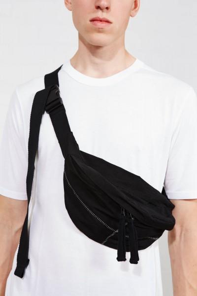 Thom Krom Bag 2