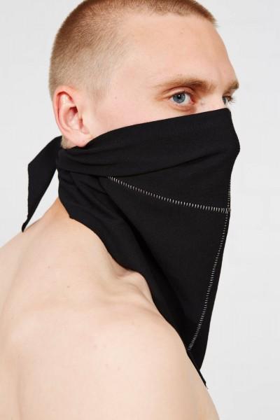 Thom Krom Mask Unisex