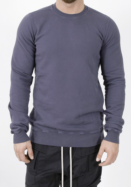 DRKSHDW by Rick Owens Sweater Plum