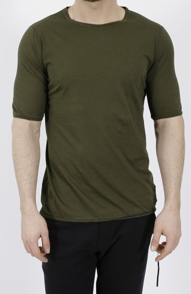 MD75 T-Shirt Militare