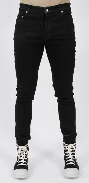 DRKSHDW by Rick Owens Tyrone Cut Jeans