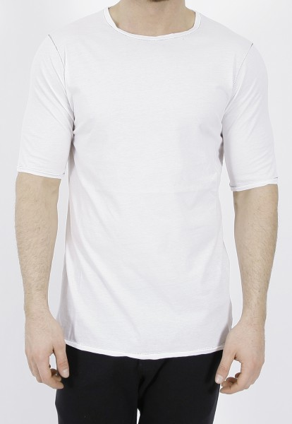 MD75 T-Shirt Off-White