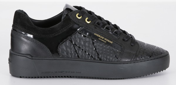 Android Homme Vanice Sneakers