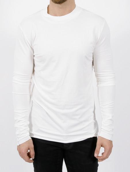 Thom Krom Longsleeve Off-White