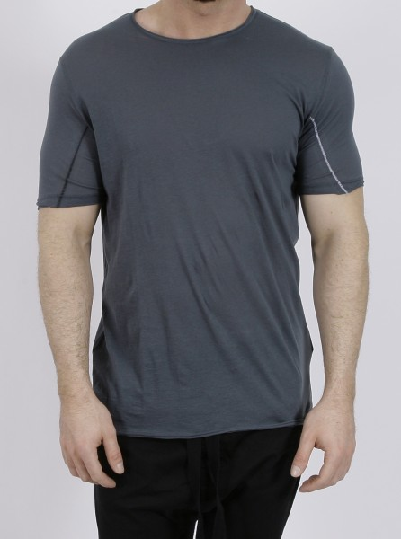 Thom Krom T-Shirt Mold