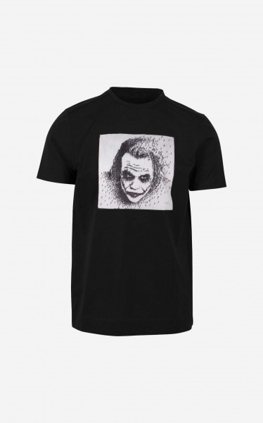 Limitato T-Shirt Joker