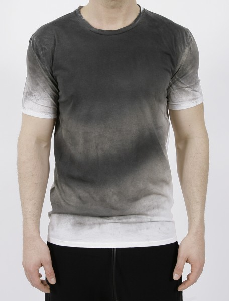 MD75 T-Shirt Antra