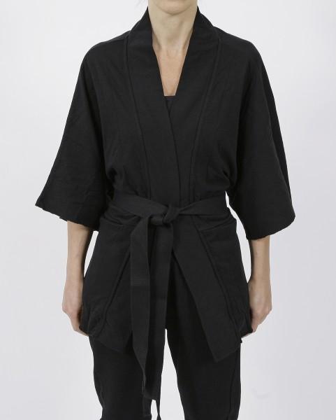 Thom Krom Damen Kimono