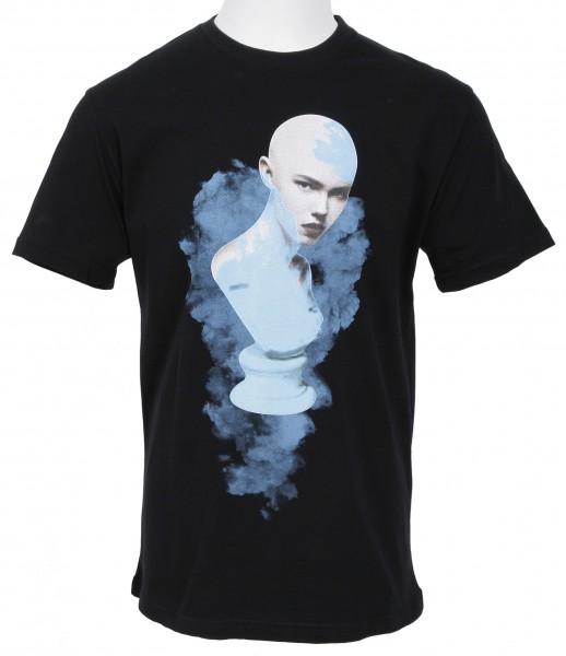 Mira Visionary Concept Pawn T-Shirt