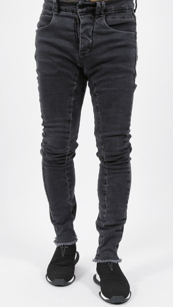 Thom Krom Jeans Light Grey