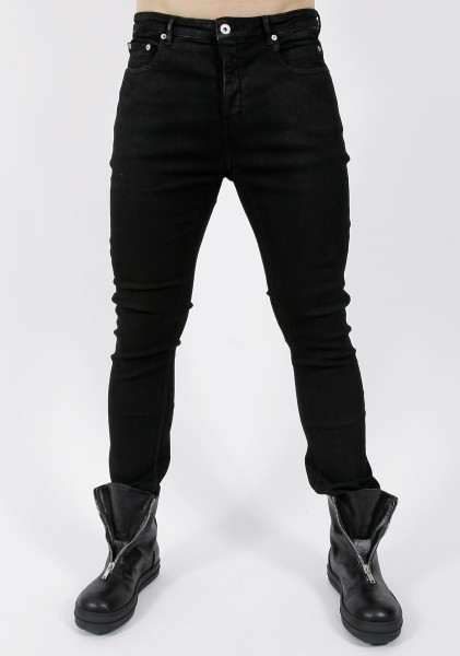 DRKSHDW by Rick Owens Detroit Cut Jeans