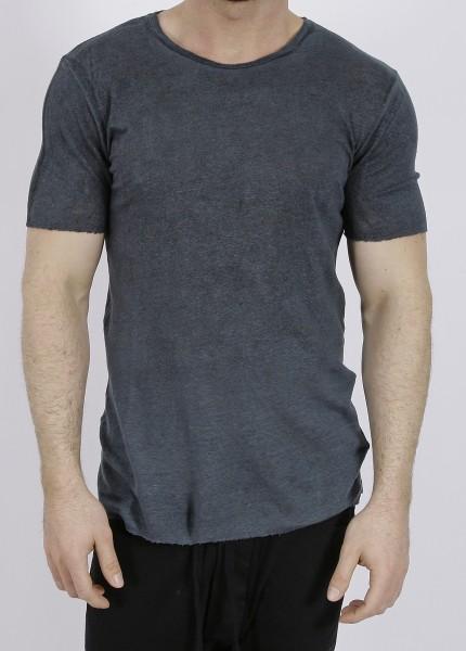 Thom Krom T-Shirt Linen Mold