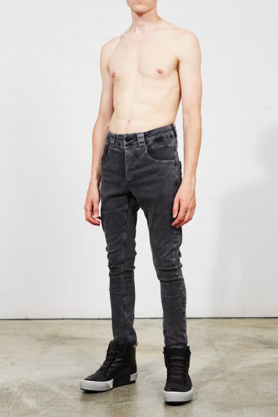 Thom Krom Jeans Cement Wash