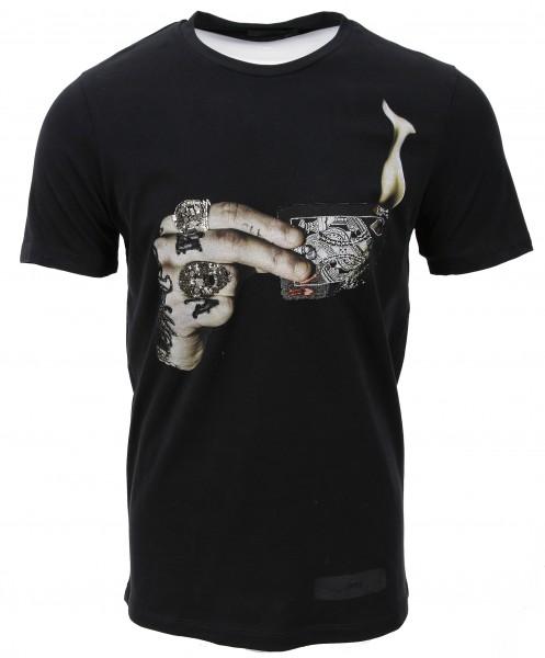 RH45 T-Shirt Braxton
