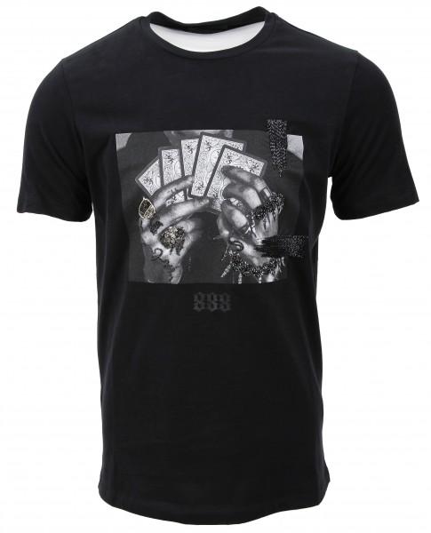 RH45 T-Shirt Ryker