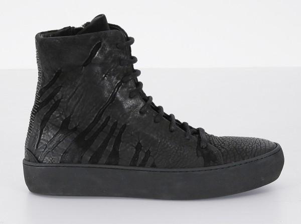 Isaac Sellam Even Sneakers Reversed