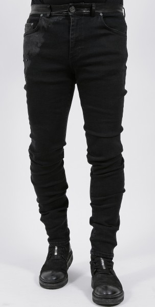 RH45 Abraxas Jeans