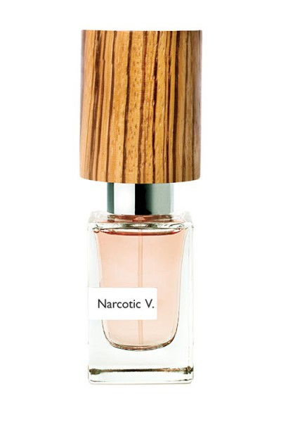 Nasomatto Narcotic V.