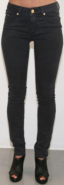 Robins Jean Skinny Jane Jeans