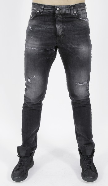 John Richmond Rich Jeans