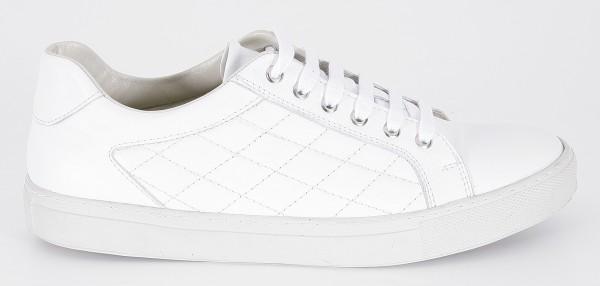 Cultum Sneakers White