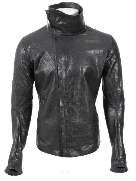 Isaac Sellam Imparable Leatherjacket