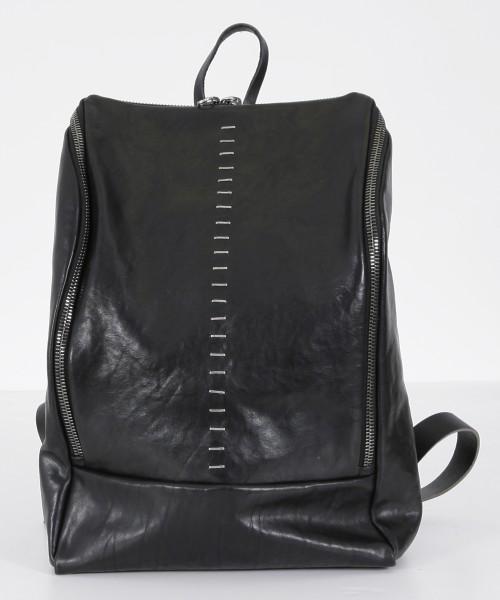 Daniele Basta Backpack Platone Grap