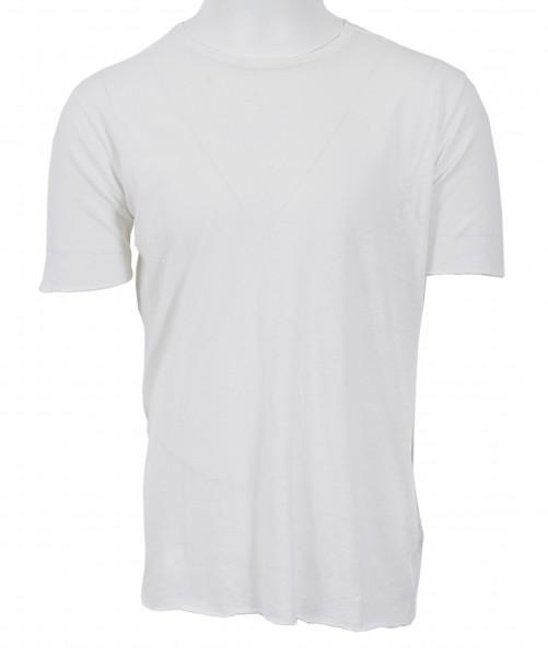 Thom Krom T-Shirt Off White